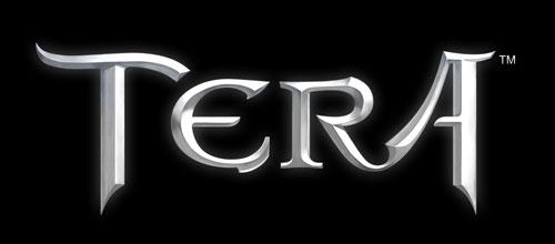 Tera Online – novinky ze hry