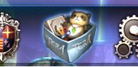 tera_shop
